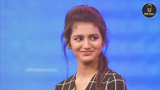 New Whatsapp Status Video 💖   Priya & Roshan Romantic whatsapp Status ❤   New Whatsapp Status Video