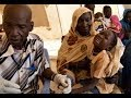 منظمة الصحة العالمية: أكثر إصابة