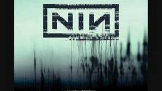 Watch Nine Inch Nails With Teeth video