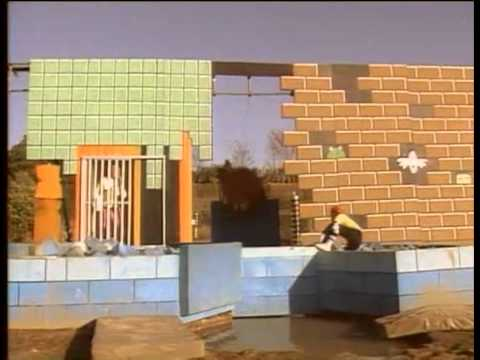 Most Extreme Elimination Challenge MXC   322   Lumber Industry vs  Broadcast News