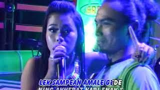 Download Lagu Anjar - Pitik Angkrem [Official Music Video] Gratis STAFABAND