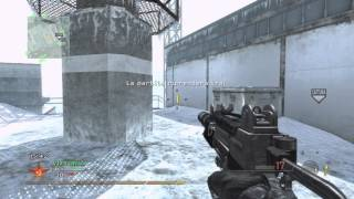 Modern Warfare 2 - Road To Commander [Ep 118]