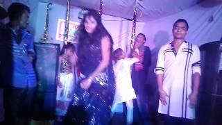 Bangla Dance New Video mix Song 2017 MP4 HD720p