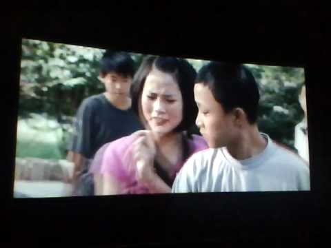 Karate Kid School Dance Scene Karate Kid(scenes