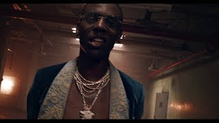 Young Dolph - Still Smell Like It (Official Music Video)