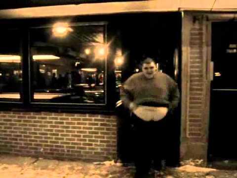 I'm A Gangster-josh Tobin video