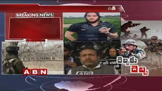 ప్రతీకారం తీర్చుకున్న భారత సైన్యం | 2 Extremists slayed in Pulwama Confrontation