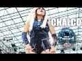 CHALCO | Lucha Libre AAA Worldwide 2018