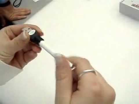 Sigaretta Elettronica t Fumo Sigaretta Elettronica t Fumo