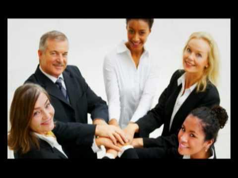 Relacionamento Interpessoal no Ambiente de Trabalho