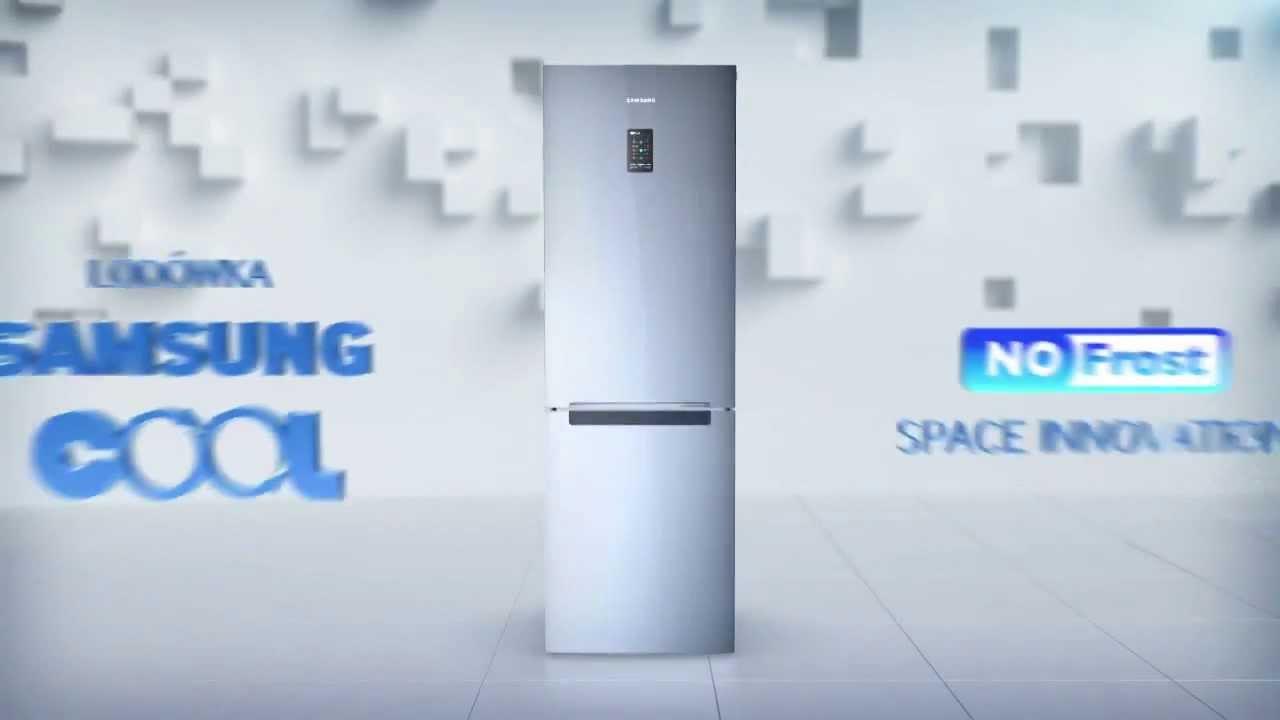 Samsung Frigoriferi Side By Side. Beautiful Hisense Rsnac L A ...