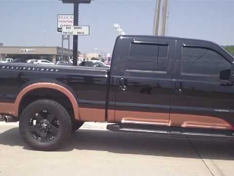 how much does a 2014 dodge 3500 with crew cab weigh autos post. Black Bedroom Furniture Sets. Home Design Ideas