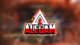 Intro(overlay) #307 Alegam v2 [NEW DESCRIPTION]