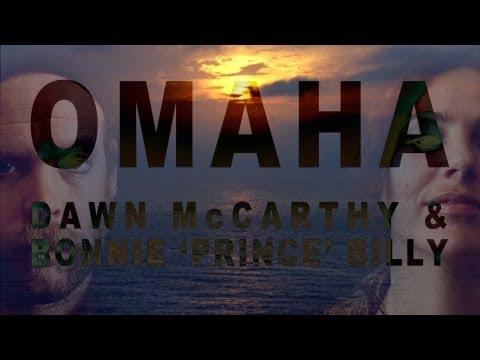 Dawn McCarthy & B...