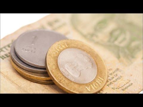 NRI Deposits in Gujarat Cross Rs 50K Crore Mark