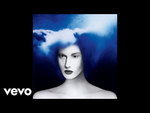 Jack White - Ice Station Zebra (Audio)