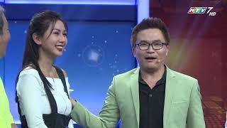 Siêu Bất Ngờ Mùa 3  Teaser #Ep21: Hoàng Mập, Mỹ Hạnh, Thảo Trang, Phương Trâm, Khánh Trinh (2018)
