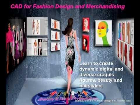 essay about fashion merchandising Fashion merchandising is where fashion and business meet fashion merchandising involves [.