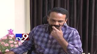 Mukha Mukhi with Vangaveeti Radha - TV9