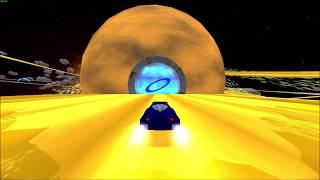 A Corrida Final - Hot Wheels AcceleRacers ''A Corrida Final'' - (Distance) #13