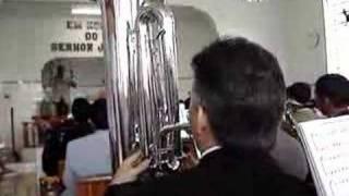 Vídeo 951 de Hinos de Cidades