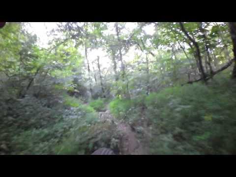 Racetrack - Pretty