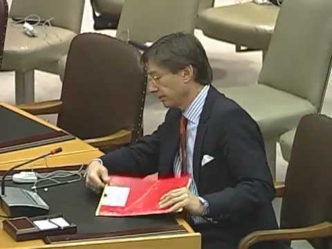 Security Council Statement: Ambassador Wittig on UN Peacekeeping, 21 January 2013