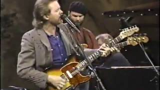 Watch Lee Roy Parnell Mexican Money video