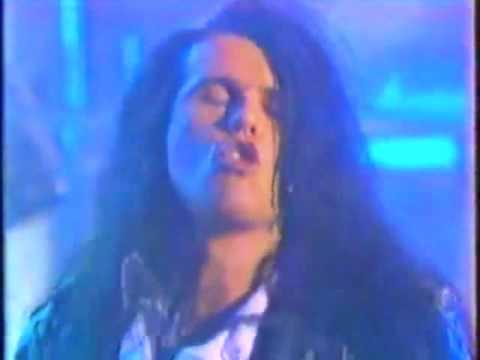 Cult - Dirty Little Rock Star