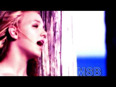 Britney Spears - Walk on by