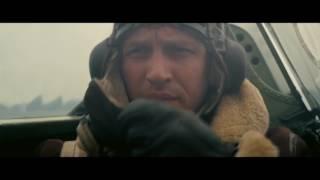 Dunkrik Movie OFFICIAL Trailer 2017