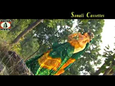 Khortha Song Jharkhandi 2015 - Gori Ge  - Jharkhandi Songs Album - Kismat Bala video