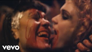 Grimes - Kill V. Maim