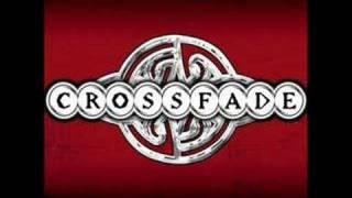Watch Crossfade The Deep End video