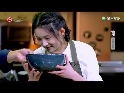 陸綜-詹姆士的廚房-20190415-牛骨湯麵雞肉白湯麵