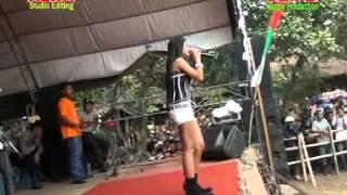 PANTURA Sllu rindu Reza lw 1000 live in sumur brangsong