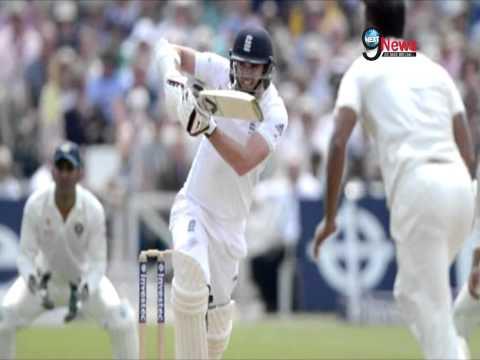 Cheteshwar Pujara lone Indian in top-10 of ICC Test rankings