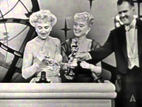 Writing Winners: 1957 Oscars
