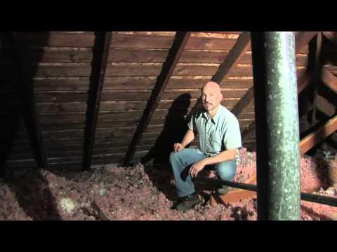 Affordable Energy Improvements - Full Length Video