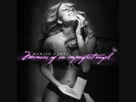 Mariah Carey H.A.T.E.U Lyrics