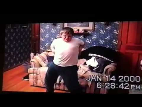 BEST VIDEO EVER KID DANCES