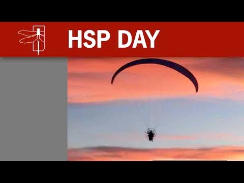 A DAY AT HALEY STRATEGIC