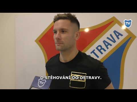 Úvodní interview: Martin Fillo