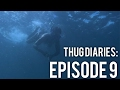 Thug Diaries: Episode 9 thumbnail