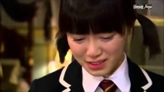 Casi el Paraíso | Boys Over Flowers Soundtrack 6 (Violín) Video HD ...
