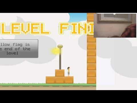 THE UNFAIR PLATFORMER | Lo SCLERO pi Totale