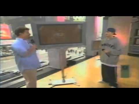 Eminem explains his song