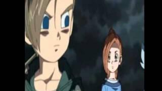 Blue Dragon Jiro - Welcome to My Life