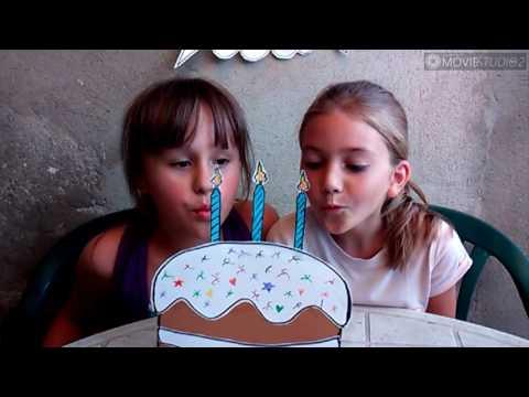 Grzegorzowi W Dniu 50 Urodzin :) Życzenia Od Dzieci I Rodziny :)