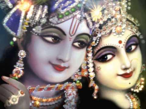 Devakinandana Gopala - Krishna Das (Heart Full of Soul)